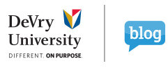 DeVry University Blog