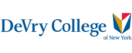 DeVry College of New York