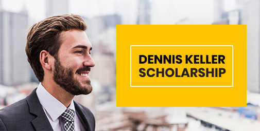Scholarships and Grants for College | DeVry - Keller