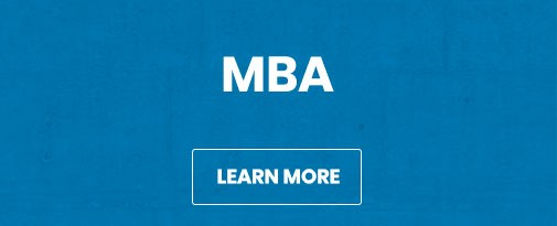 View MBA Programs
